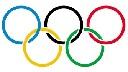 Πανελλήνια Ημέρα Σχολικού Αθλητισμού 2015 – 2016
