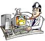 Εργαστήρι υπολογιστών (1epal_lab)