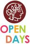 OPEN DAYS – ΤΕΙ Αθήνας