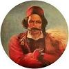 myhero1821_logo